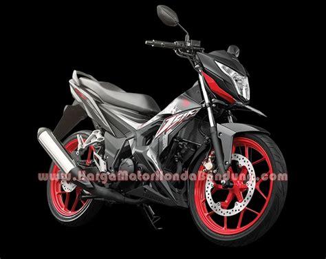 New Honda Sonic 150r Imgrum by 47 Spesifikasi Honda Sonic 150 R Harga Dan