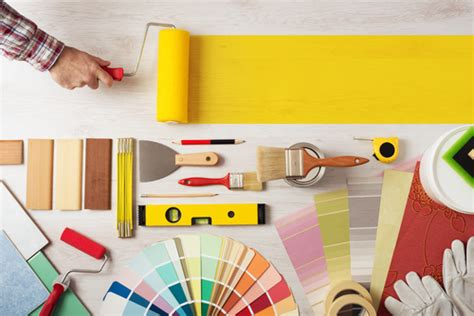 home painting design tool why is mr painter a good painting company