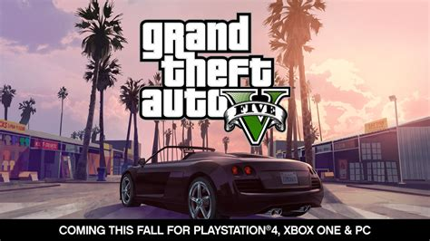 full download gta v next gen new hair colors new eyeballs gta 5 you ll want to double dip after seeing this gta v trailer