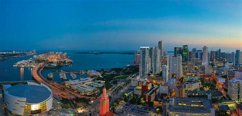 1 bedroom apartment for sale in downtown miami florida 141 1 bedrooms apartment for sale in downtown miami florida