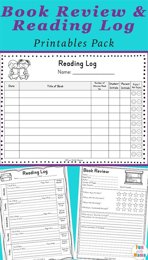 themed monthly reading logs modern preschool 29 best the bulletin board images on pinterest thinking