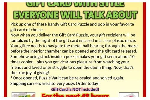 brilliant puzzles coupon code