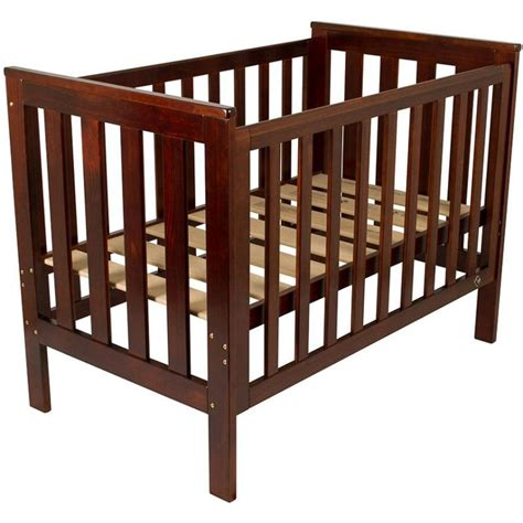 cot bed sofa bebe care 3 in 1 baby cot crib sofa bed walnut buy