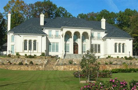 Mclean Virginia Real Estate Washington Dc Luxury Real Estate Luxury Homes In Mclean Va