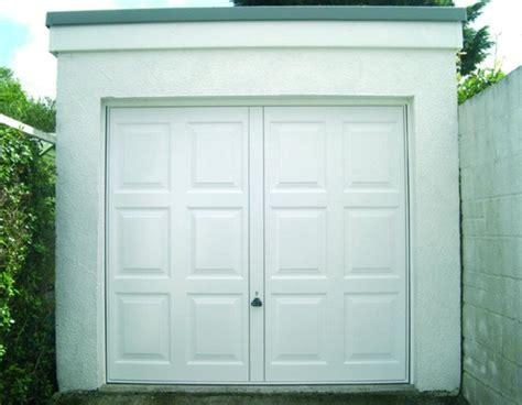 Pvc Garage Doors Gallery Garage Doors Newquay Plastics