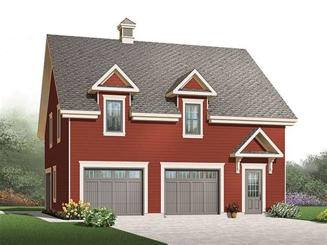 the garage plan shop plan 028g 0046 garage plans and garage blue prints from