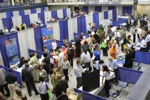 Hyatt Front Desk Hotels College Recruitment Strategies Go Beyond