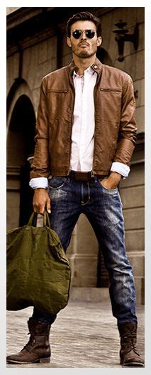 mens fashion tucked into boots s sharpest styles for wearing boots style