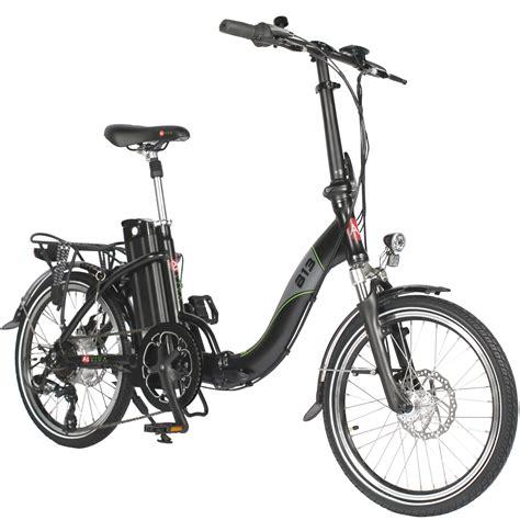 E Bike Kaufen Schweiz by E Bike Klapprad B13 Cing Freizeit Elektro Fahrrad
