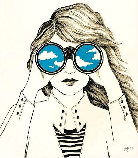 imagenes hipster lapiz 119 best dibujos lapiz images on pinterest wallpapers