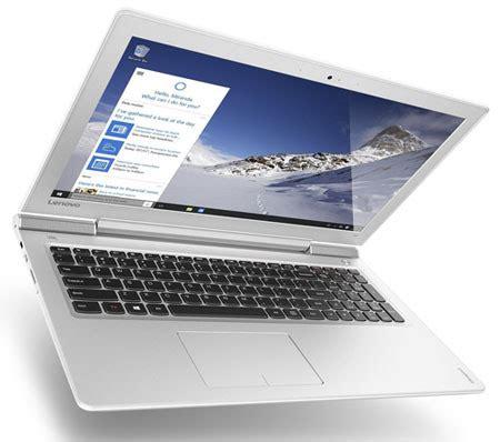 migliori pc migliori pc portatili consigli miglior notebook e prezzi