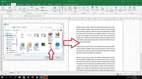 Converting Pdf To Excel Spreadsheet by Convert Pdf To Excel Sheet Buff