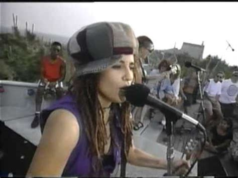 4 non blondes whats up youtube 4 non blondes what 180 s up live youtube