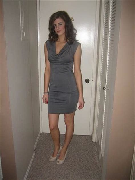 best photos crossdressers tumblr crossdressing chloe this girl has it down how it started