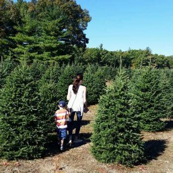 henry s christmas tree farm 17 photos 12 reviews