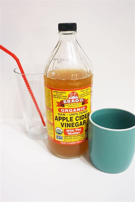 Apple Cider Vinegar Detox And Acne by The Best Apple Cider Vinegar Detox That Will Change Your