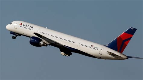 delta airlines flight makes emergency bathroom stop in montana ctv news