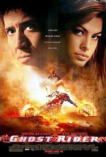 ghost film tamil ghost rider 2007 tamil dubbed movie watch onlin