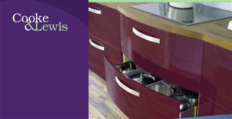 B Q Kitchen Cabinets Sale Design Business Association Cooke Lewis