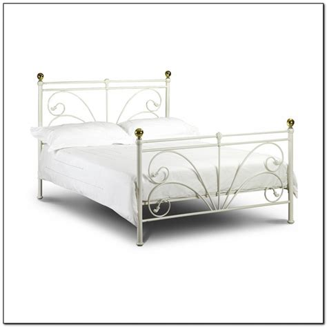 high queen bed frame high bed frame queen size beds home design ideas