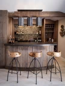Interior Barn Wood Designs » Home Design 2017