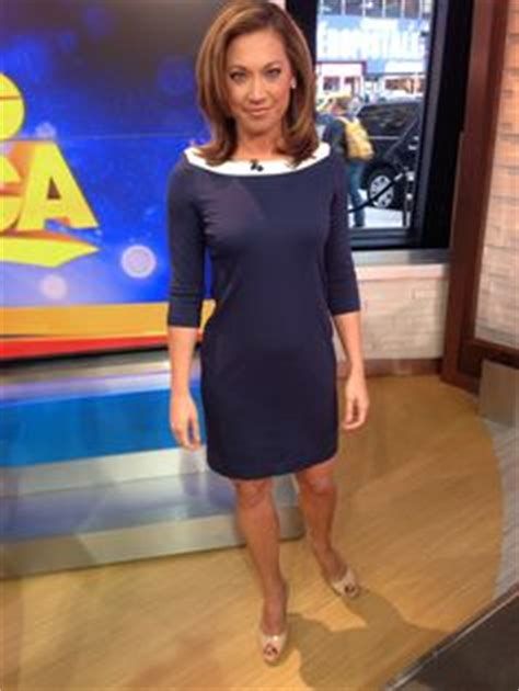 where is ginger zees green dress from on todays show top i bought at aritzia designer is wilfred skirt is