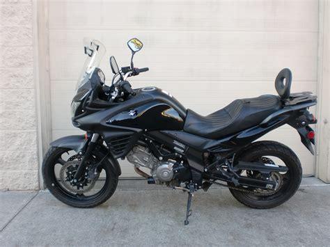 2013 Suzuki V Strom 650 Abs 2013 Suzuki V Strom 650 Abs Grand Tourer Moto Zombdrive