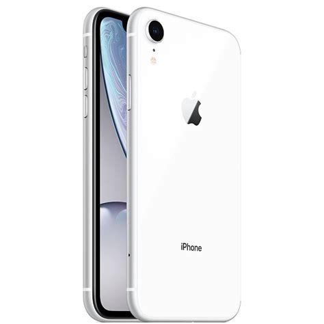 iphone xr gb white jump
