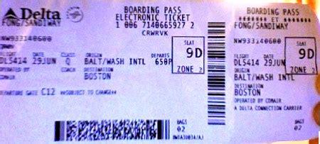 delta airline  book  plane ticket