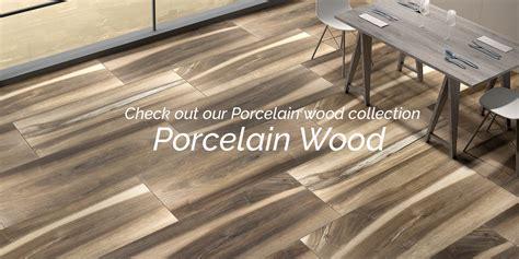 buy cheap floor ls online comfortable floor tile store photos the best bathroom