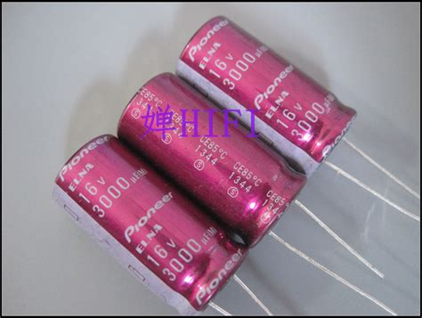 where to buy elna capacitors elna pioneer capacitor 28 images compare prices on elna for audio shopping buy low price