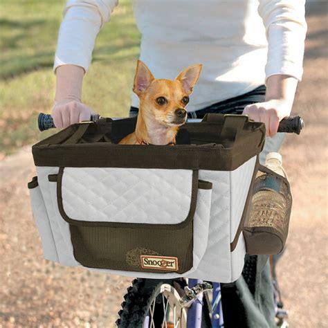bike basket for snoozer bicycle basket bike basket bike seat
