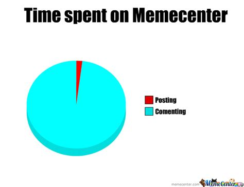 Memecenter By Mozziedoo Meme Center - memecenter by cshoopie meme center