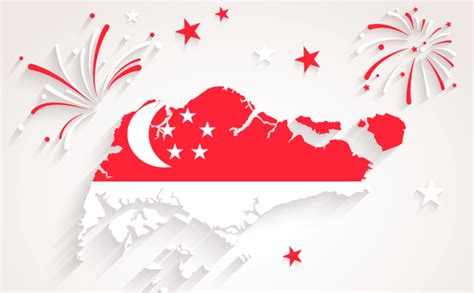 natinal day national day 2016 family activities in singapore day out