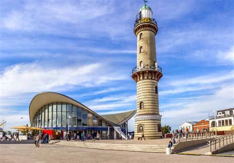 wohnungen in warnemünde ferienh 228 user ferienwohnungen auf sylt deutschland bei