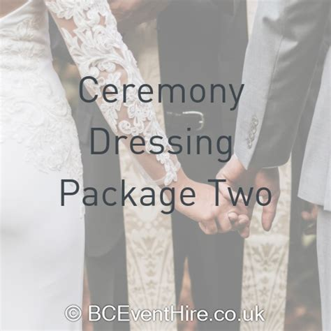 wedding packages bouncy castle hire  coventry