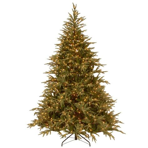 national tree company ornaments decor 9 ft feel