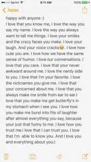 break up letter to ur bf 25 best ideas about boyfriend sayings on pinterest deep how to get your girlfriend back letter to get your ex
