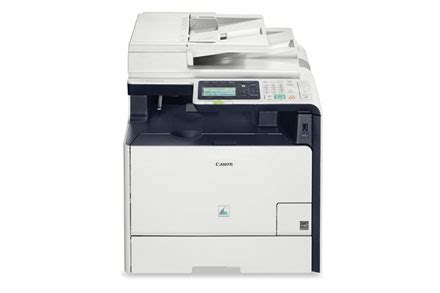 scanners, copiers & fax | canon online store