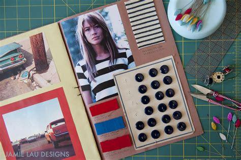 fashion design workshop fashion design workshop britex fabrics britex fabrics