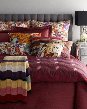 missoni bedding 301 moved permanently