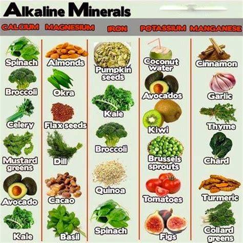 vegetables high in magnesium https www leovandesign health magnesium