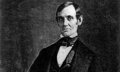 questions on biography of abraham lincoln top abraham lincoln quizzes trivia questions answers
