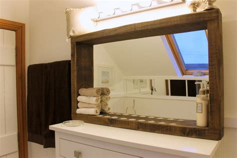 fun bathroom mirrors fun bathroom mirrors home design