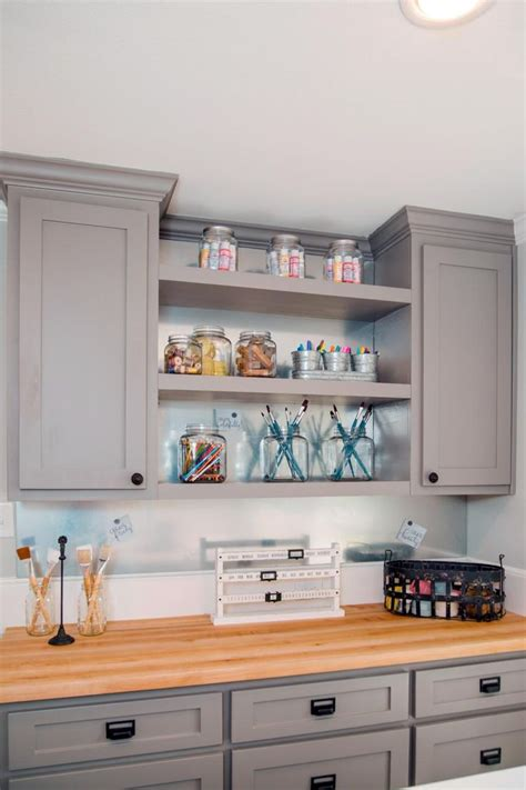 483 best images about cabinets how to paint them on