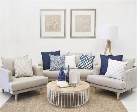 home decor stores gold coast 5 tips for decorating a htons style home gold coast