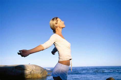 imagenes yoga naturaleza arrabbiarsi i danni che provoca alla salute vivere pi 249 sani
