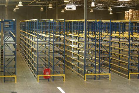 warehouse layout pallet racking warehouse racking pallet rack warehouse racking systems