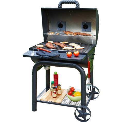 Barbecue Grill by Grill N Smoke Barbecue Bbq Grill 249 00