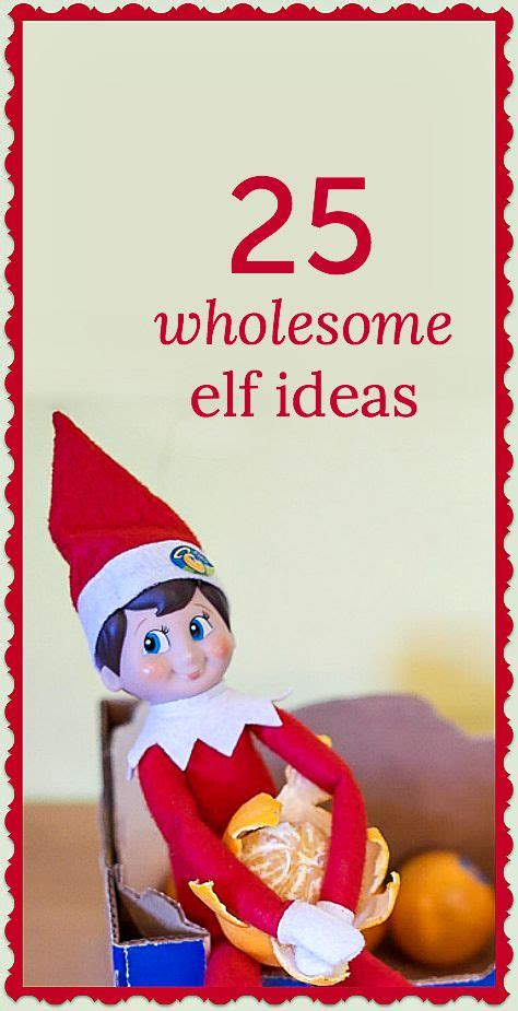 How Has The On The Shelf Been Around by Elves And On The Shelf On